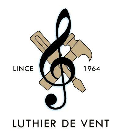 Luthier De Vent Lince